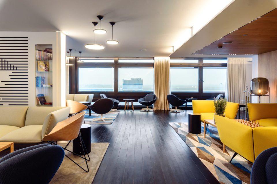 fotografia nieruchomości apartamentowiec